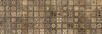 Aparici Enigma +13282 Плитка облиц. керамич. ENIGMA BEIGE, 20x59,2