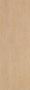 Aparici Dress +13965 Плитка облиц. керамич. DRESS NOCE, 25,1x75,6