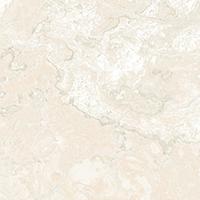 Aparici Agate +15256 Плитка облиц. керамич. AGATE IVORY PUL., 44,63x44,63