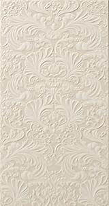 Aparici Elegy +15273 Плитка облиц. керамич. ELEGY CREMA, 31,6x59,2