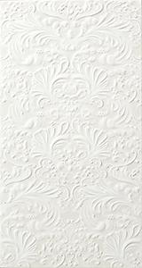 Aparici Elegy +15266 Плитка облиц. керамич. ELEGY BLANCO, 31,6x59,2
