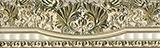 Aparici Elegy +15269 Бордюр керамич. CHISEL GOLD CENEFA, 9x31,6