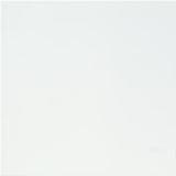 Aparici Elegy +15271 Плитка нап. керамич. SINCRO BLANCO PAV., 31,6x31,6
