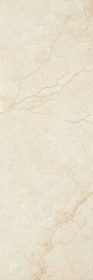 Aparici LINEAGE +16731 Плитка облиц. керамич. LINEAGE IVORY, 20X59,2
