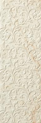 Aparici LINEAGE +16732 Плитка облиц. керамич. LINEAGE IVORY EPIC, 20X59,2