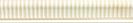 Aparici LINEAGE +16733 Бордюр керамич. MAJESTIC IVORY MOLD, 3,5X20