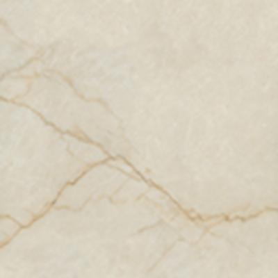 Aparici LINEAGE +16736 Плитка нап. керамич. SAGESTA BIANCO PULIDO, 59,55X59,55