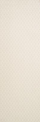 Aparici LEGACY +16742 Плитка облиц. керамич. LEGACY IVORY, 29,75X89,4
