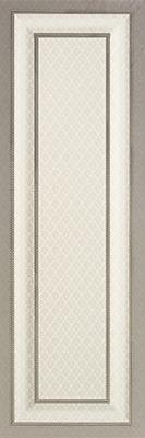 Aparici LEGACY +16743 Плитка облиц. керамич. LEGACY ORNATO MIDDLE, 29,75X89,4