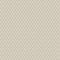 Aparici LEGACY +16747 Плитка нап. керамич. LEGACY NOCE NATURAL, 44,63X44,63