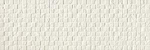 Impronta Stone Plan Wall +17454 мозаика TESSERE BIANCO MOS., 32x96,2
