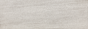 Impronta Stone Plan Wall +17455 Плитка облиц. керамич. RIGATO GRIGIO, 32x96,2