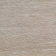Impronta Stone Plan Wall +17459 Плитка нап. керамич. VALS BEIGE, 60x60