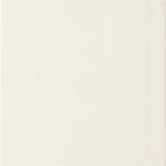 Aparici Alessia +17864 Плитка нап. керамич. PASHMINA IVORY GRES, 49,1X49,1