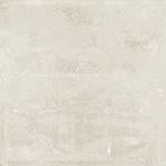 Aparici Aged +17865 Плитка облиц. керамич. RETRO IVORY NATURAL, 29,75X29,75