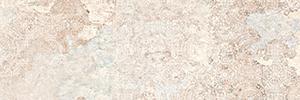 Aparici Carpet +21419 Плитка облиц. керамич. CARPET SAND, 25,1x75,6