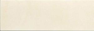 Aparici Carpet +21422 Плитка облиц. керамич. TOWN IVORY, 25,1x75,6