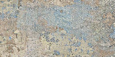 Aparici Carpet +21424 Плитка облиц. керамич. CARPET VESTIGE NATURAL, 50x100
