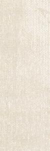 Aparici Alessia +21425 Плитка облиц. керамич. ALESSIA, 25,1x75,6
