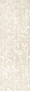 Aparici Alessia +21426 Плитка облиц. керамич. ALESSIA ORNATO, 25,1x75,6