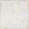 Aparici Aged +22478 Плитка облиц. керамич. AGED WHITE, 20x20