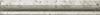 Aparici Aged +22481 Бордюр керамич. AGED MOLD, 3x20
