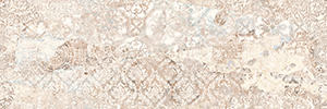 Aparici Carpet +22484 Плитка облиц. керамич. CARPET SAND HILL, 25,1x75,6