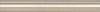 Aparici Alessia +22489 Бордюр керамич. CROWN MOLD, 3x25,1
