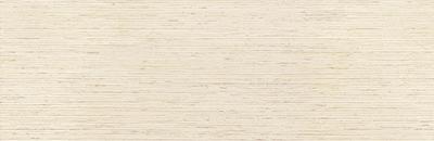 Aparici Elara +23900 Плитка облиц. керамич. ELARA IVORY, 25,2x75,9