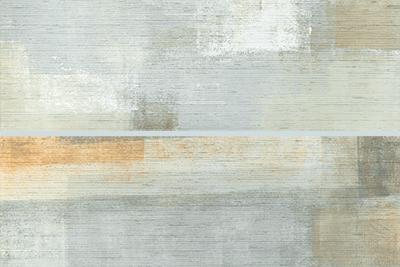 Aparici Elara +23902 Плитка облиц. керамич. ELARA ORNATO, 25,2x75,9