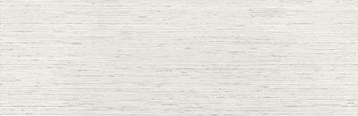 Aparici Elara +23903 Плитка облиц. керамич. ELARA GREY, 25,2x75,9