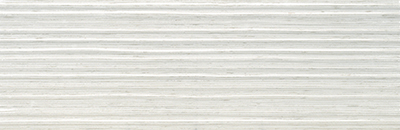 Aparici Elara +23904 Плитка облиц. керамич. ELARA GREY LUX, 25,2x75,9