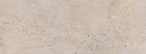 Porcelanosa Milano +27476 Плитка облиц. керамич. MILANO TOPO, 45x120