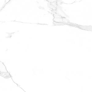 Aparici Regio +27950 Плитка нап. керамич. APUANE WHITE PULIDO, 59,55x59,55