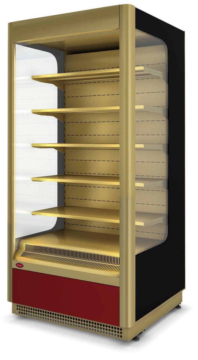 холодильное оборудование бу продажа
