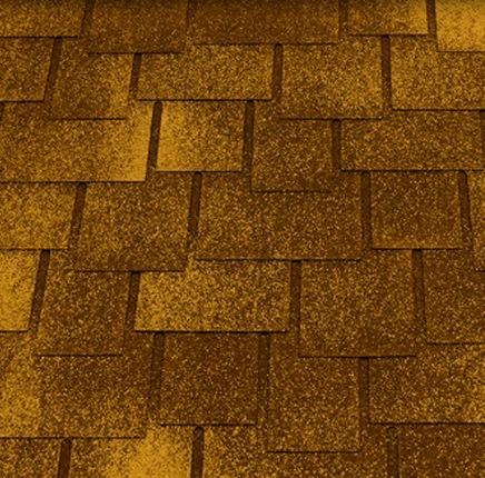 Katepal Ambient черное золото