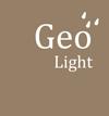 Brane Geo Light - геотекстиль для садовых работ, лёгких дорог и стоянок