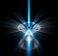 Культура  ношения бриллианта