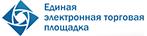 etp.roseltorg.ru
