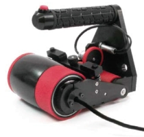 wheelprobe2.jpg