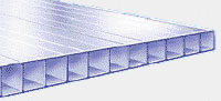 polycarbonate polygal