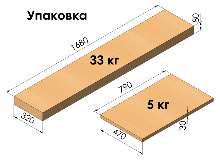 114-ШКЭ