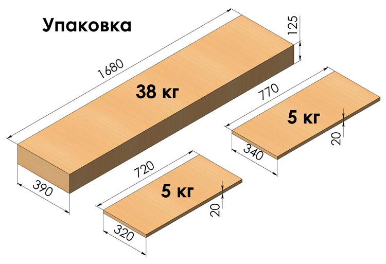 114-ШК