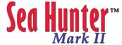 seahunter-logo-65h.png