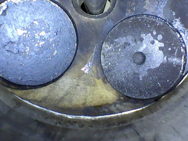 jProbe NT фото изображение.