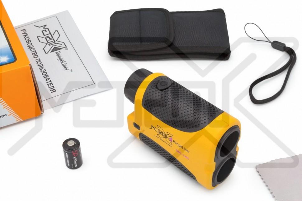 дальномер фото фото, схема, параметры, таблица, паспорт, инструкция, характеристики, завод изготовитель, производитель