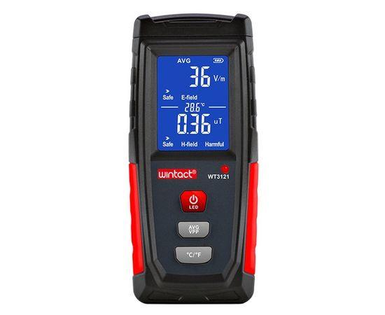 wintact wt3121, детектор электромагнитного излучения алматы, измеритель уровня электромагнитного фона Алматы, измеритель уровня электромагнитного излучения, измеритель уровня электромагнитного поля, измеритель уровня электромагнитного фона, измеритель электромагнитного излучения, измеритель электромагнитного излучения купить, измеритель электромагнитного поля, измеритель электромагнитного поля купить, измеритель электромагнитного фона, измеритель электромагнитных излучений п3 41, индикатор электромагнитного поля, индикатор электромагнитных полей импульс, прибор импульс, уровень радиация, электромагнитный детектор, электромагнитный излучение прибор, электромагнитный измеритель, электромагнитный поле, электромагнитный измеритель купить в алматы, измеритель электромагнитного фона Алматы, измеритель электромагнитного фона Астана, измеритель электромагнитного фона Нур-Султан