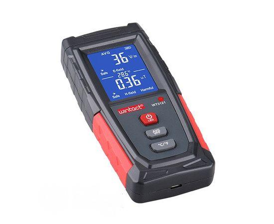 измеритель электромагнитного поля, измеритель электромагнитного поля купить, измеритель электромагнитного фона, измеритель электромагнитных излучений п3 41, индикатор электромагнитного поля, индикатор электромагнитных полей импульс, прибор импульс, уровень радиация, электромагнитный детектор, электромагнитный излучение прибор, электромагнитный измеритель, электромагнитный поле