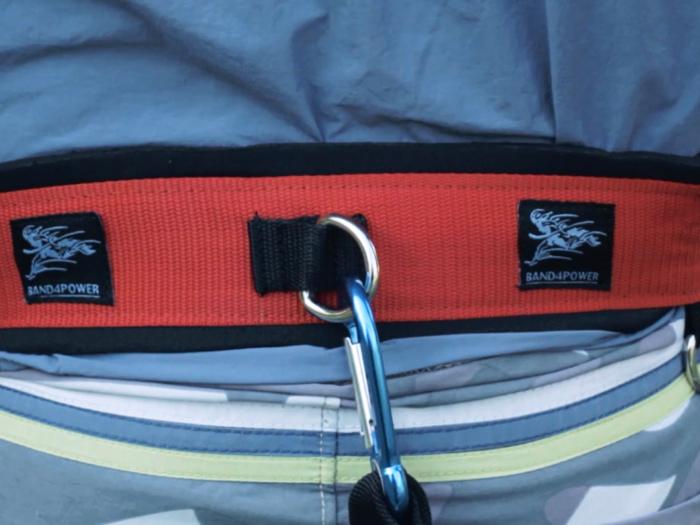Жгуты fight belt