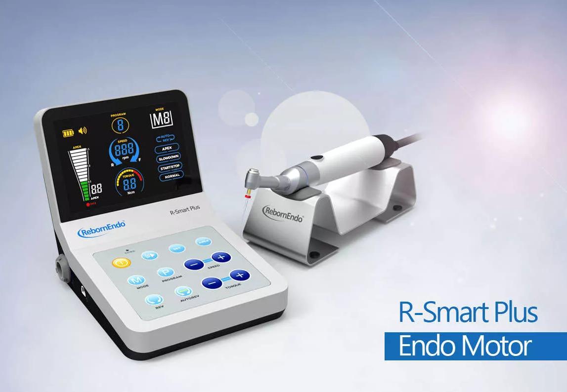 эндомотор nsk, nsk, propex pixi, smart эндомотор, эндомотор x smart, эндомотор кызылорда